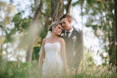 Parkwood International wedding photographer Gold Coast - adam ward photography