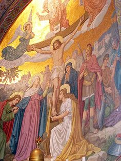 Our Lady of Lourdes, France Lourdes France, Faith Church, Our Lady Of Lourdes, Pilgrimage, Yolo, Catholic, Bucket, Around The Worlds, Christian