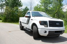 2014-Ford-F-150-Tremor-Review-22.jpg (2579×1719)