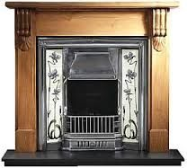 51 Best Victorian Fireplace Ideas Images On Pinterest Fire Places