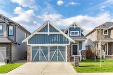 Alberta Realtors, Diamond Realty and Associates Calgary Real Estate Agents,Calgary's Best Realtor, Buy real estate sell top realtor team airdrie okotoks great service Selling Real Estate, Ceilings, Home Buying, Open House, Custom Homes, This Is Us, Shed, Outdoor Structures, Cabin