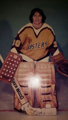 69 Best Broome Dusters Hockey images  8b91bf8e924
