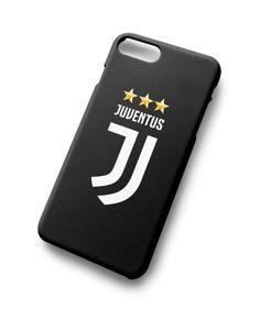 coque iphone 7 juv