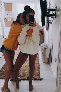 Quotes Friendship Bff Girls Sisters 70 Ideas For 2019 Bff Pics, Photos Bff, Cute Friend Pictures, Friend Photos, Cute Bestfriend Pictures, Sister Pics, Happy Pictures, Beautiful Pictures, Funny Pictures