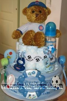 Google Image Result for http://www.creative-baby-shower-ideas.com/images/baby-shower-diaper-cakes-6.jpg