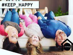 Dr Prinou #Συνεχίζουμε_ΟΛΟΙ_ΜΑΖΙ #keephappy #drprinou #TOGETHER News, Happy, Ser Feliz, Being Happy