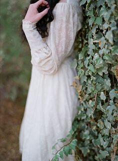 Susan Pevensie, Lucy Pevensie, Little Dorrit, Yennefer Of Vengerberg, Ivy House, Chronicles Of Narnia, Beltane, Anne Of Green Gables, Pride And Prejudice