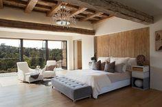 Die Wandgestaltung Im Schlafzimmer Spielt Eine Entscheidende Rolle Zum  Kreieren Eines Entspannten Ambientes. Wir Zeigen Ihnen 77 Coole Ideen Und  Geben Ihnen