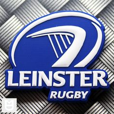 Leinster Rugby Ireland - Silicone Rubber - Fridge Magnet Material Silicone Rubber Fastener Type Magnet Dimensions x Leinster Rugby, Ireland Rugby, Silicone Rubber, Type, Pictures, Photos, Grimm