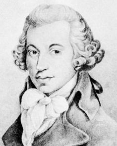 """. A reviewer writing in the Morning Herald of London (1791) said that Pleyel """"is becoming even more popular then his master [Haydn], as his works are characterized less by the intricacies of science[13] than the charm of simplicity and feeling.""""[14]  Pleyel continues to be known today as a composer of didactic music: generations of beginning violin and flute students, for example, learn to play the numerous duets he wrote for those instruments."""