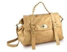 Designer Inspired Veneto Handbag - Tan Nvie Designs, http://www.amazon.com/dp/B004R5KFHW/ref=cm_sw_r_pi_dp_YQQMpb1VSEXSR