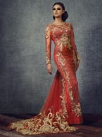 Reviewing Khush Magazine A Luxury Asian Wedding Magazine On The