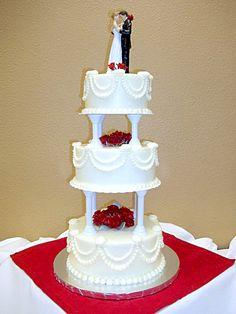 23 Best Redding Her Wedding Planner Images California Wedding