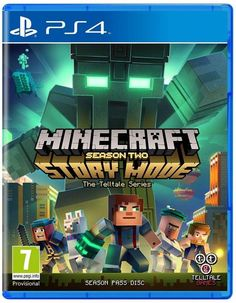 Minecraft Story Mode Minecraftstorymodehack0351 On Pinterest