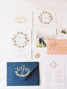 wedding #invitations @weddingchicks