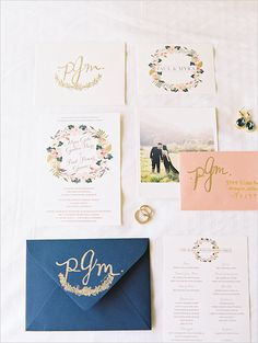 wedding #invitations @weddingchicks