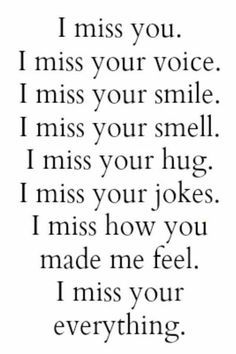 Quotes For Ex Boyfriend You Still Love Quotes For Ex Boyfriend You Still Love  Collection Of Best Ex