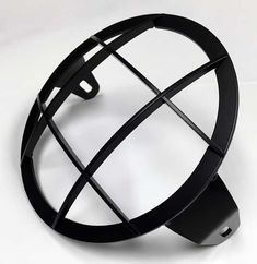 Iron Cobras Headlight Grill Triumph $120