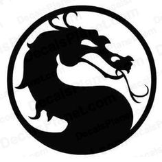 snoopy pumpkin stencil free | black · deep dungeon · gun dog supply · reptile mortal kombat ...