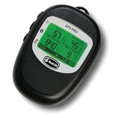 See  Bad Elf GPS Pro B... at Bargains Delivered  http://www.bargainsdelivered.com/products/bad-elf-gps-pro-bluetooth-data-logger?utm_campaign=social_autopilot&utm_source=pin&utm_medium=pin