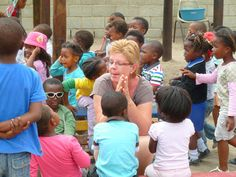 Volunteer Abroad South Africa http://www.abroaderview.org by abroaderview.volunteers, via Flickr