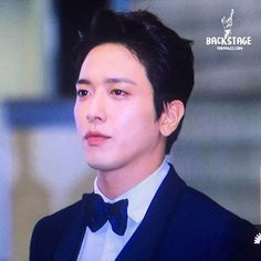 161229 Yong~😙@jyheffect0622 @ KBS Song Festival #yonghwa #jungyonghwa #cnblue  Cr.on pic🙏