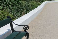 Aarhus, Outdoor Furniture, Outdoor Decor, Bench, Chair, Design, Home Decor, Lily, Decoration Home