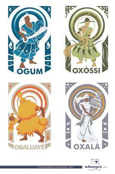 Orixas-01.jpg (1060×1600)
