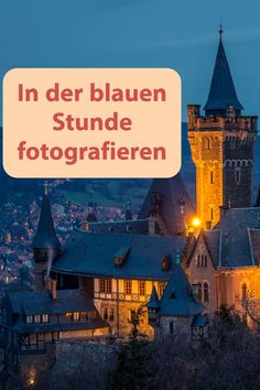 In der blauen Stunde fotografieren - Hendrik-Ohlsen.de - - In der blauen Stunde fotografieren – Hendrik-Ohlsen.de Fotografie The blue hour is one of the best times to take pictures. Here you can find out how to best use the blue hour. Photography Tutorials, Photography Tips, Travel Photography, Most Beautiful Pictures, Cool Pictures, Best Makeup Primer, Makeup For Teens, Blue Hour, Top Of The World