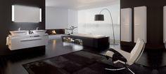 Kolo Double Vanity, Bathroom, Modern, Design, Environment, Washroom, Trendy Tree, Full Bath
