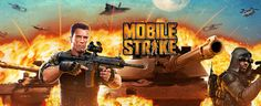 Mobile Strike Cheats & Mobile Strike Triche | Mobile Stri. http://www.mobilga.com/Mobile-Strike-gold.html   the largest mobile&PC games selling website, security consumption.Surprise or remorse depends your choice!