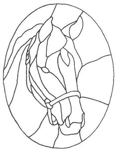 How to make stained glass patterns from photo Disney Stained Glass, Stained Glass Church, Stained Glass Quilt, Stained Glass Ornaments, Making Stained Glass, Faux Stained Glass, Stained Glass Projects, Fused Glass, Glass Painting Patterns