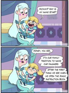 star vs forces of evil | Tumblr