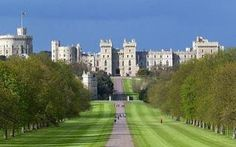 Things to See in the South East of England - Places To Visit, Things To Do, Day Trips