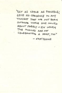 Handwritten text on white space - Words - Best Tattoo Ideas Frederick Nietzsche Quotes, Friedrich Nietzsche, Space Words, Quotes White, Pretty Quotes, Life Advice, Note To Self, Quotes To Live By, Change Quotes