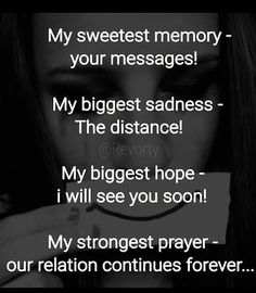 59 ideas for quotes love distance kiss Cute Love Quotes, Soulmate Love Quotes, Love Quotes For Her, Romantic Love Quotes, Love Yourself Quotes, Silent Love Quotes, Missing My Boyfriend Quotes, I Will Always Love You Quotes, Kissing Quotes For Him