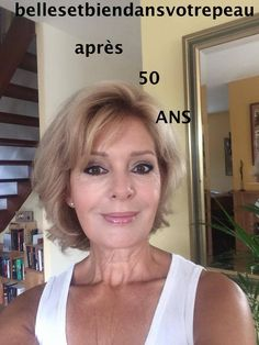 Les soins anti âge masque à l'oxygène du dr Brandt  video courte