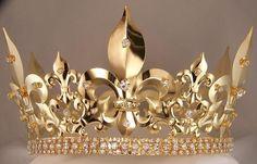 Resultado de imagen de crown