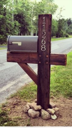 Double Mailbox Post Mailboxes We Offer For The Home