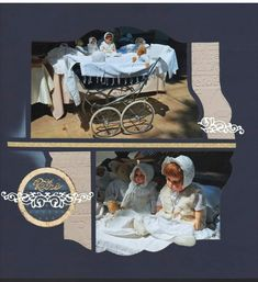 Lets Create With Lyn Holmes – AZZA European Scrapbooking (Sydney – New South Wales) Album Photos, 2 Photos, Pictures, Sydney New South Wales, Sydney News, Scrapbook Pages, Picture Scrapbook, Perth Western Australia, Let's Create