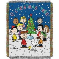 peanuts christmas decorations google search