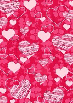 Valentine'S day iphone wallpaper gallery - best iphone wallpaper heart wallpaper, wallpaper for your phone Valentines Wallpaper Iphone, Wallpaper Iphone Cute, Cellphone Wallpaper, Wallpaper Backgrounds, Wallpapers Android, Best Iphone Wallpapers, Cute Wallpapers, Hd Desktop, Heart Wallpaper
