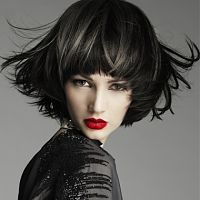 if i ever go this dark, i would do this cut...