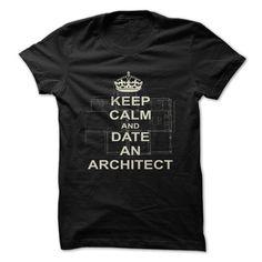ARCHITECT T-Shirts, Hoodies. VIEW DETAIL ==► https://www.sunfrog.com/LifeStyle/ARCHITECT.html?id=41382