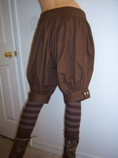 steampunk shorts - Google Search