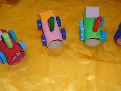 5nipkalam.blogspot.com Pre School, Preschool Crafts, Transportation, Paintings, Education, Exercises, Kids, Paint, Painting Art