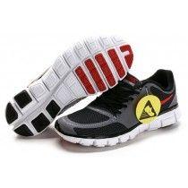 Air Max 93, Nike Air Max 2012, Tn Nike, Air Max Classic, Nike Free 3, Adidas Sneakers, Running, Shoes, Fashion