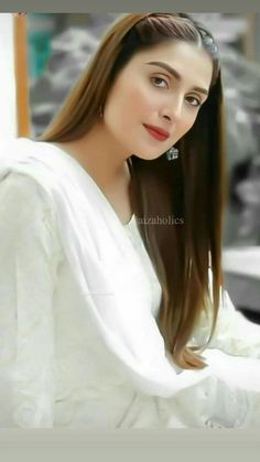 Pakistani Actress Photographs PAKISTANI ACTRESS PHOTOGRAPHS |  #ENTERTAINMENT #EDUCRATSWEB | In this article, you can see photos & images. Moreover, you can see new wallpapers, pics, images, and pictures for free download. On top of that, you can see other  pictures & photos for download. For more images visit my website and download photos.