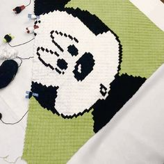 ✨C2C Mickey Blanket✨ Available in English (US terms) ⭕ this pattern inculdes: 4 page graph. 6 page graph. scaled down 1 page graph. written row by row pattern ( 17 pages) ! #crochet #blanket #babyshower #crochetforhome #crochetblanket #crochetblanket #throwpattern #crocheteasy #Ravelry #freepattern #crochetFree #Crochetafghan #crochetfreebooties #easyCrochetPattern #etsy #sale #babyblanket #falsablanket #etsybaby #easyDiy #diyblanket