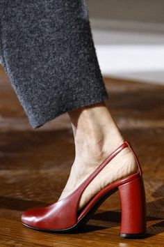 StellaMcCartney-Elblogdepatricia-shoes-calzado-scarpe-calzature-zapatos